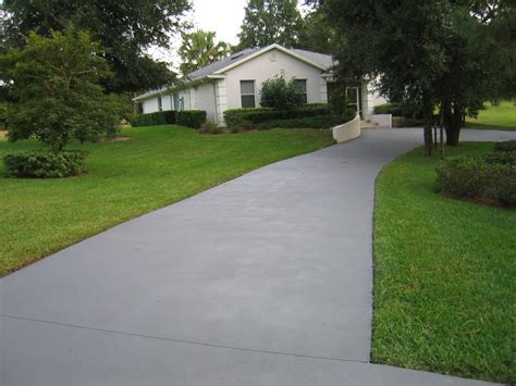 home depot driveway paint colors driveway paint pictures to pin on pinsdaddy