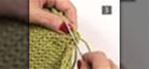 sewing knitted seams how to sew seams together on a knitted garment 171 knitting