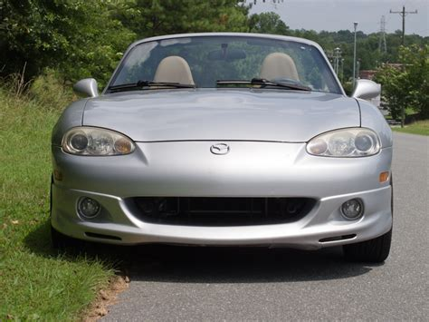 automotive service manuals 2001 mazda mx 5 seat position control service manual 2001 mazda miata mx 5 fuse repair service manual 2001 mazda miata mx 5