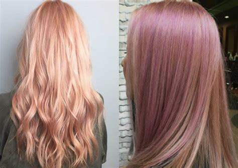 golden color shades the ultimate guide to hair color shades 2017