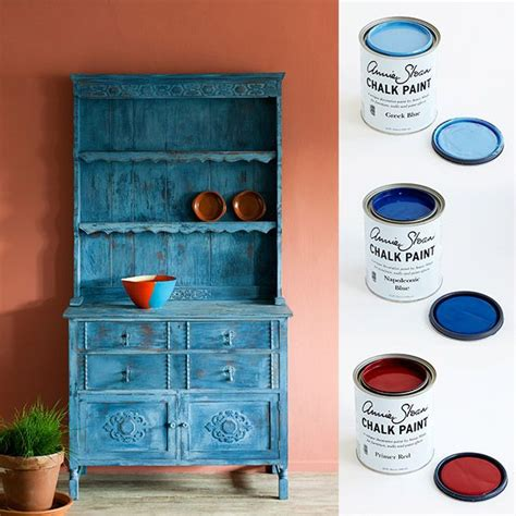 chalk paint uses 17 images about sloan sloan on
