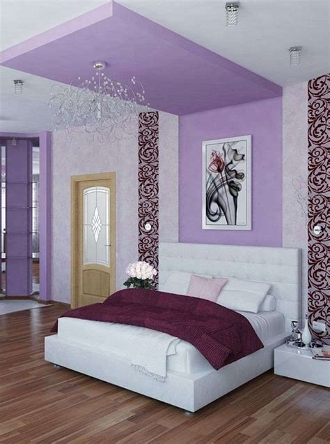 best color for bedroom best color for bedroom walls feng shui for
