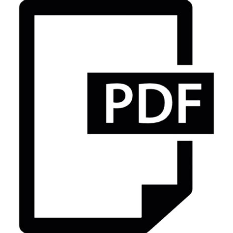 pdf with picture free 301 moved permanently