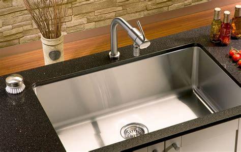 kitchen sink undermount kitchen sink stainless steel single well undermount sn
