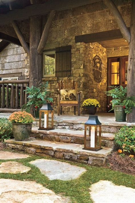 pictures of decorated front porches 25 best ideas about front porches on