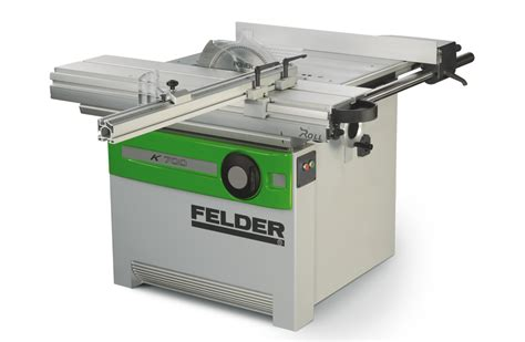 felder table saw felder woodworking machines panel saws spindle moulders