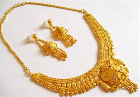 how to make gold plated jewelry wholesale gold plated jewelry asheclub