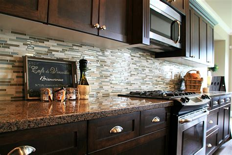 tile for kitchen backsplash ideas 12 unique kitchen backsplash designs