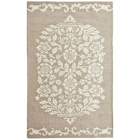 rug imports latona rugs pier 1 imports home sweet home