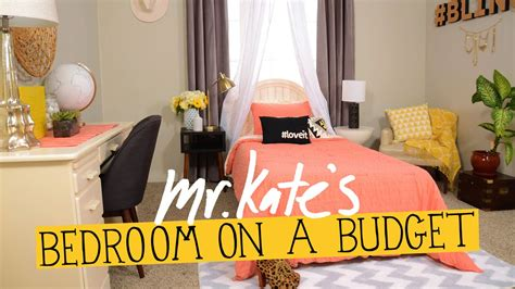 do it yourself home decor on a budget bedroom on a budget diy home decor mr kate