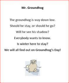 true meaning of groundhog day 1000 images about groundhog day on groundhog