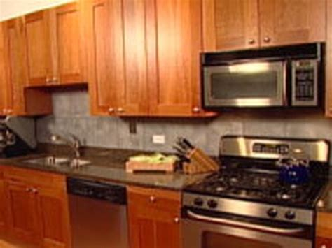 easy kitchen backsplash the pros and cons of vinyl tile flooring ideas