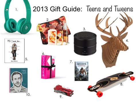 most popular gifts 2013 most popular gifts and