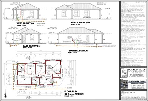 house plans in south africa uncategorized awesome south house plans house