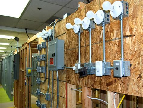 woodwork institute of california wiring a workshop with electricity wiring diagram