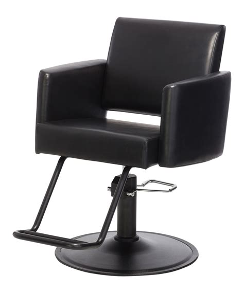 Salon Chairs by Onyx Styling Chair