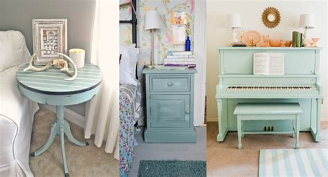 muebles pintados con chalk paint sloan 301 moved permanently