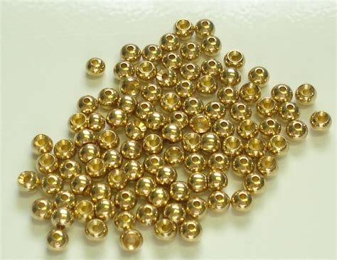 bead companies golden crafts supplies ltd