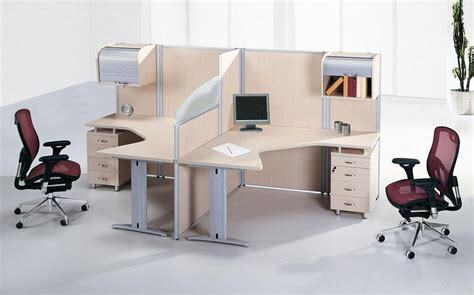 desk for 2 persons 21 cool office desks for 2 yvotube