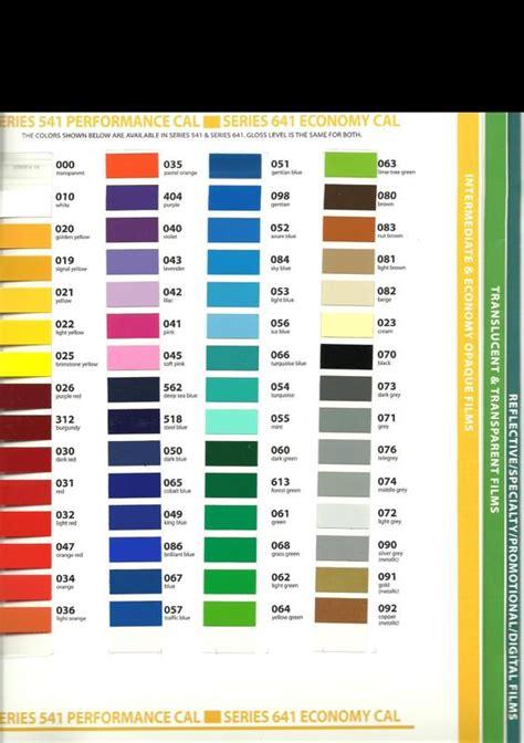 paint colors harley davidson 2007 harley davidson road 2012 glide paint codes