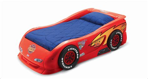 bed cars hd car wallpapers baby car bed