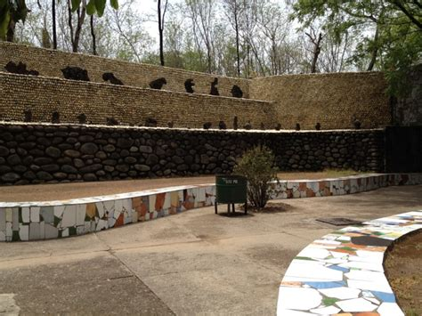 rock garden chandigarh timings rock garden timings opening time entry timings visiting