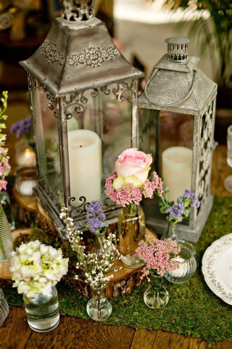 antique decorations 17 best ideas about vintage weddings on