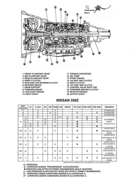 service manual 2000 mercury mystique engine repair 1998 ford contour pcv valve replacement diagram for 2000 mercury mystique fuse box imageresizertool com