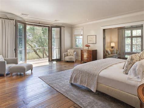 large bedroom design best 25 bedroom balcony ideas on master