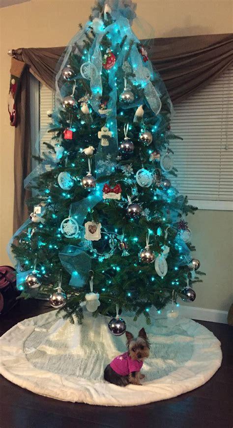 mini tree lights mini trees with lights 28 images mini tree lights