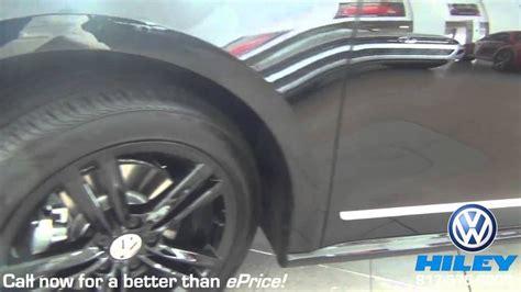 Dfw Volkswagen Dealers by 9 Best Volkswagen News Images On Volkswagen