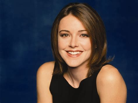 christa miller christa miller images christa 2 hd wallpaper and