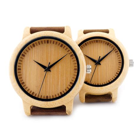 wood wholesale 2017 china wholesale quality wooden gift 100 real wood