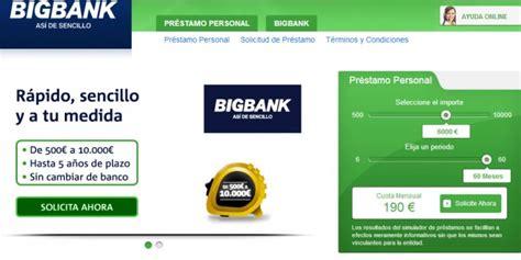 mejores prestamos personales sin cambiar de banco - Prestamos Personales Sin Cambiar De Banco