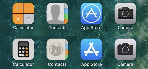 Home Design App Hacks home design app hacks okayimage com