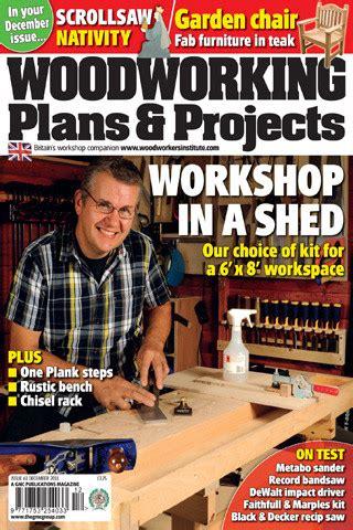 woodworking magazine reviews wooden plan b tech decks woodworking trade magazines uk
