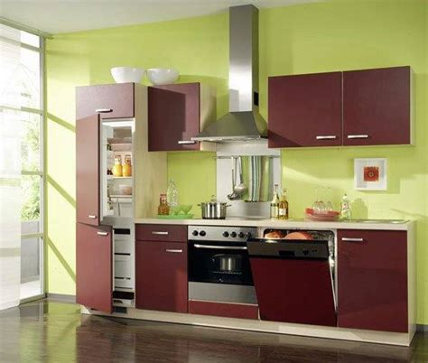 design kitchen furniture useful things to consider when remodeling small kitchen