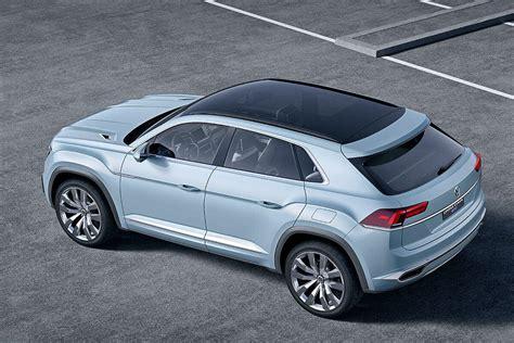 Volkswagen Cars by Volkswagen 2019 2020 Volkswagen Upcoming Cars Touareg