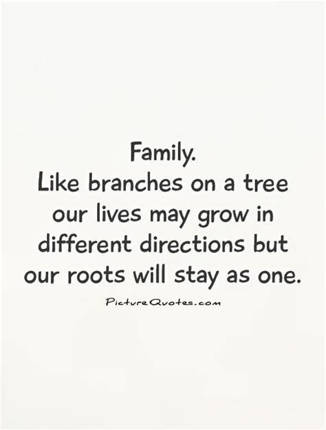 tree is up quotes family quotes family sayings family picture quotes