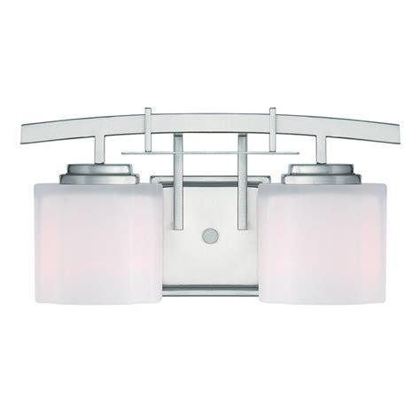 bathroom overhead light fixtures overhead bathroom vanity lighting sconces vs overhead
