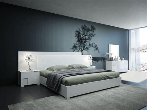 italian bed set modrest monza italian modern white bedroom set modern