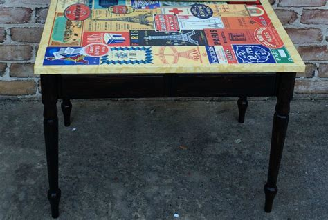 what paper can you use for decoupage decoupage made modern