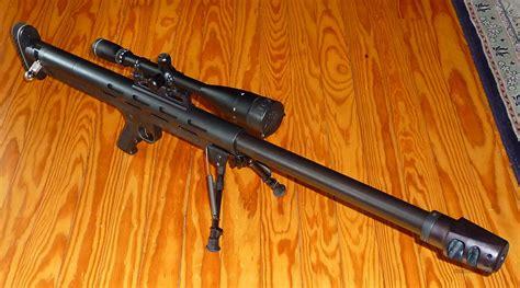 Lar 50 Bmg by New Price Lar Big Boar 50 Bmg Rifle For Sale