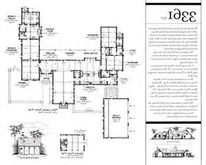 arnold floor plans arnold floor plans 28 images arnold mill ranch home