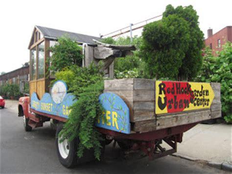 Garden Center Hook Enviromedia Mobile Nature Maritime