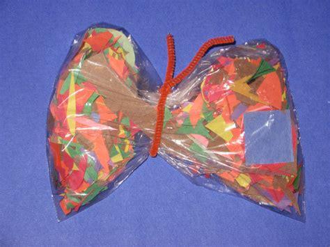 butterfly craft projects preschool learning ideas butterfly craft project