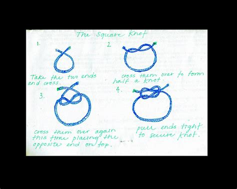 how to tie a bead bracelet one bead project how to tie your bracelet