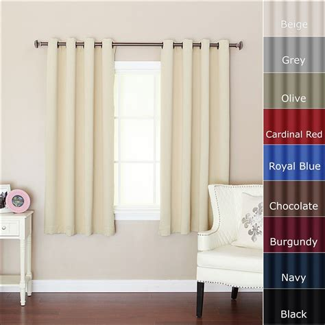 curtains design for bedroom inspiring bedroom curtains for small windows cool design