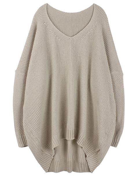 knit sweater oversized oversized knit sweater www pixshark images
