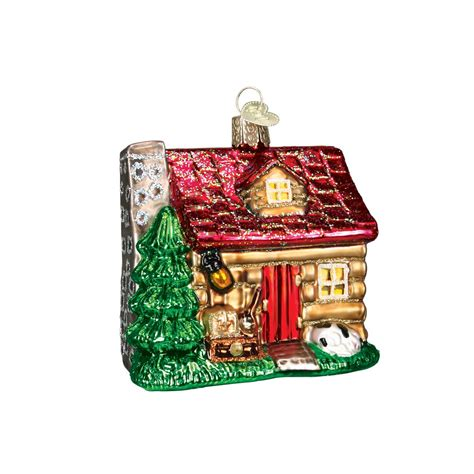 cabin ornaments cabin ornaments 28 images rustic cabin lodge decor